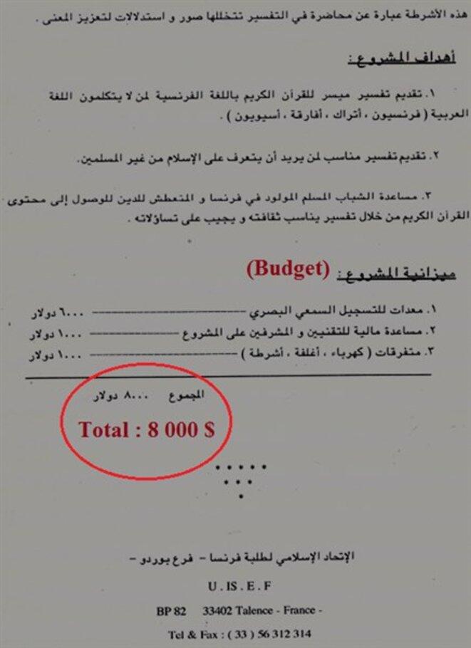 11-projet-islamisation-uisef3-png