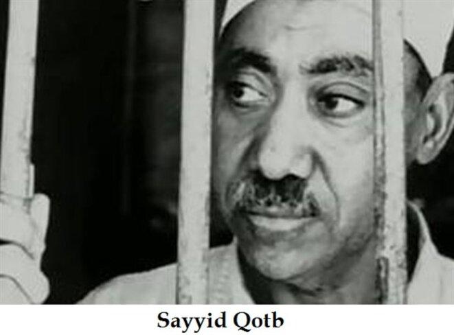 3-sayyid-qotb-png