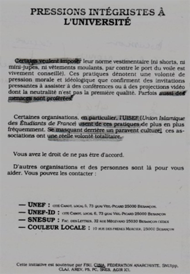 6-tract-unef-uisef-besancon-png