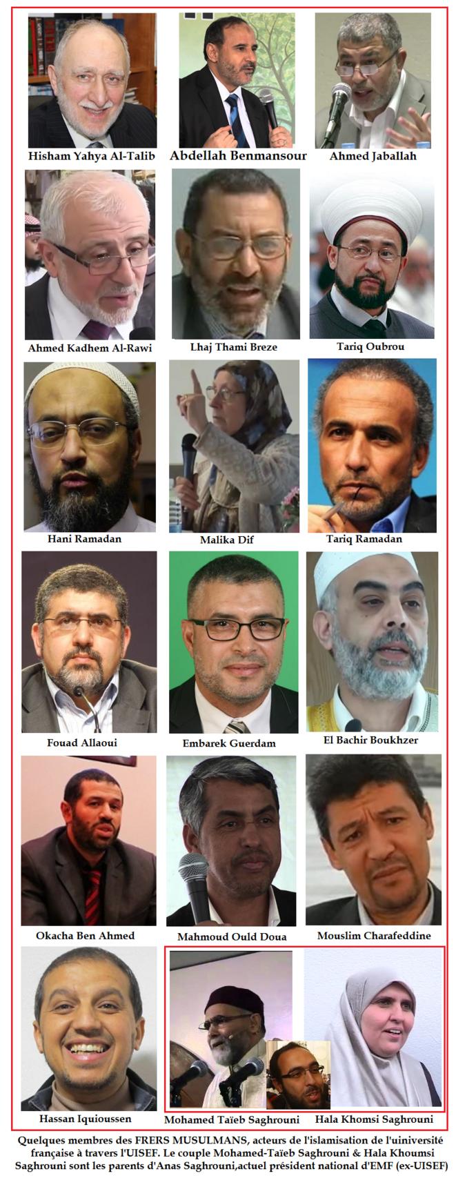 8-acteurs-islamisation-uisef-1990