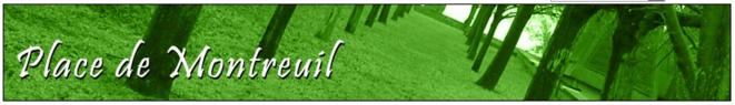 blog-place-de-montreuil