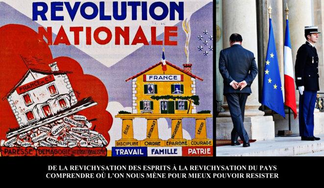 affiche-r-vachert-revolution-nationale