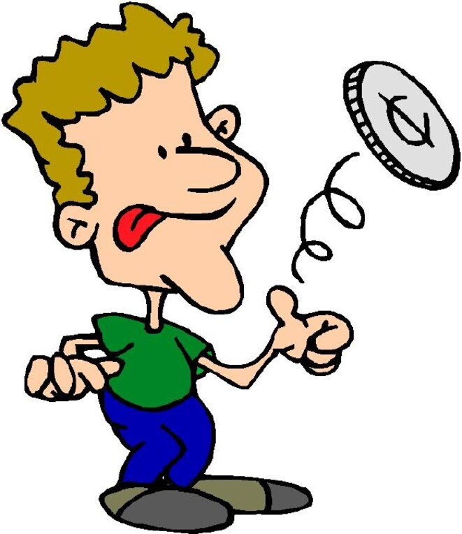 weatherman-clipart-coin-flip
