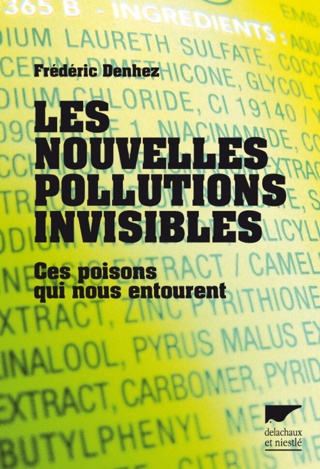 dn-pollutions-inv-plat1-choix