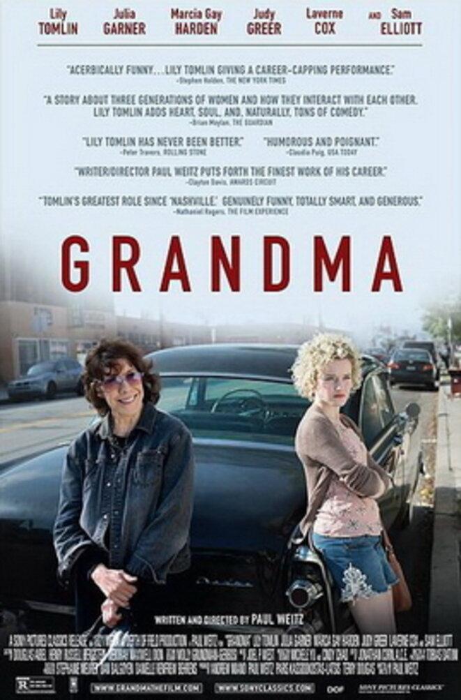 grandma-movie-poster