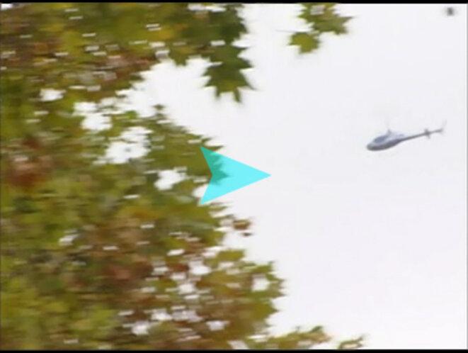 2001-09-21-10h26-helico-filme-par-m6