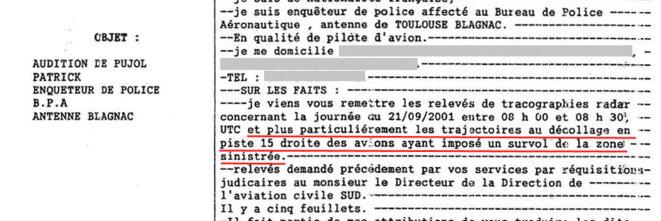 d0598-001-2001-09-27-donnees-aeriennes-de-la-dac-restriction-paf-extrait