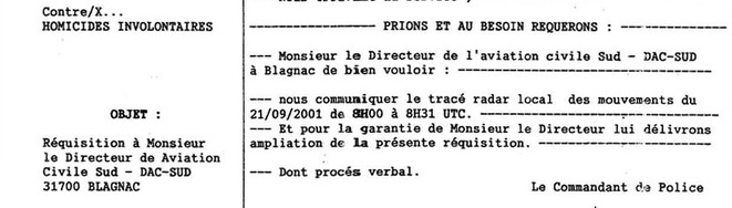 d0598-003-2001-09-27-demande-des-donnees-aeriennes-a-la-dac-par-le-srpj-extrait