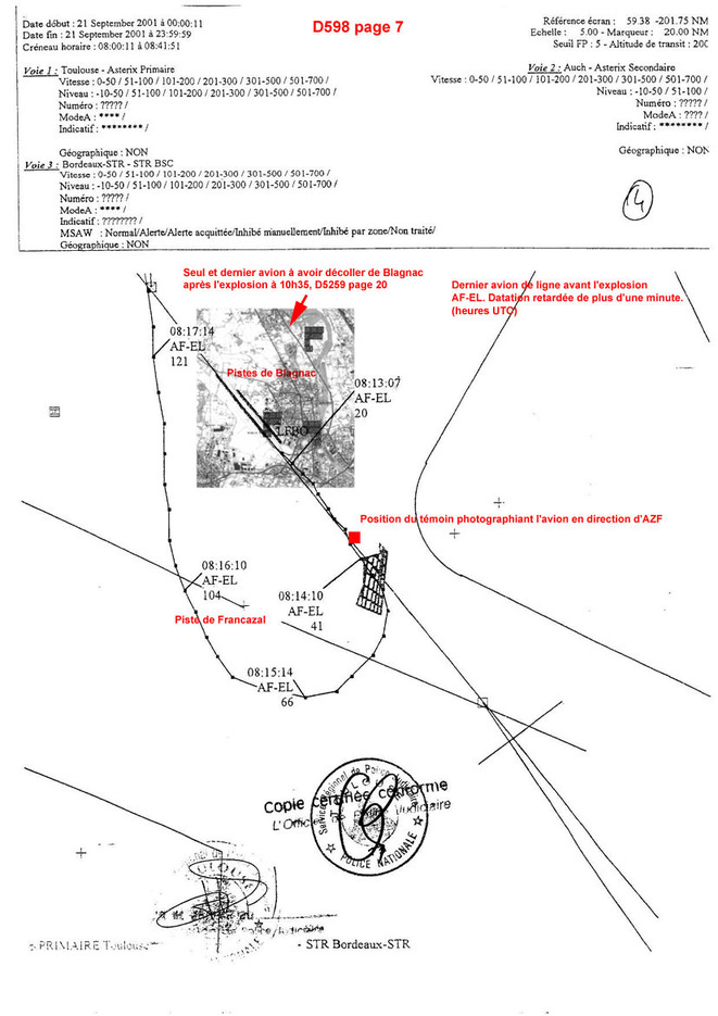 d0598-007-2001-09-27-blagnac-trajectographie-af-el-de-10h14-position-temoin