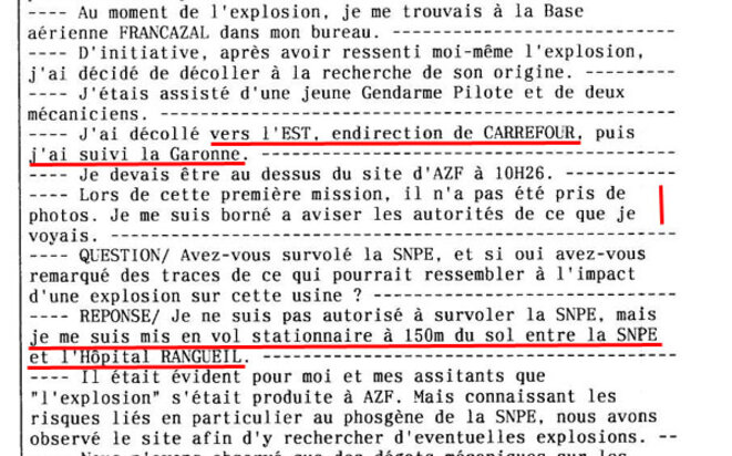 d3617-002-2003-06-05-audition-de-thierry-chapelier-pilote-helico-gendarmerie-extrait