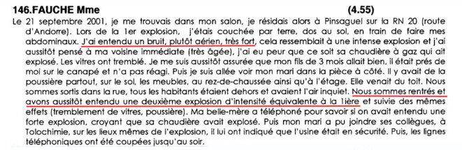 d4379-040-temoignage-de-mme-fauche