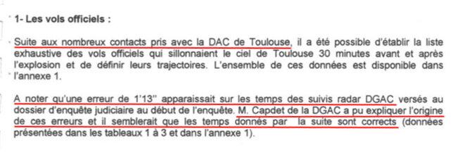 d5258-003-rapport-de-daniel-robert-de-2004-correctif-horaire-de-daniel-capdet-extrait