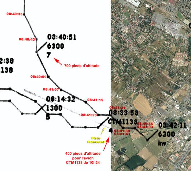 d5259-025-francazal-10h27-ecureuil-de-la-gendarmerie-carto-grand-toulouse-basse-altitude-indiquee