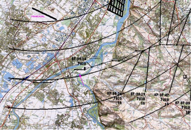 d5259-028-blagnac-ou-francazal-09h40-aeronef-inconnu-passant-au-dessus-de-pinsaguel