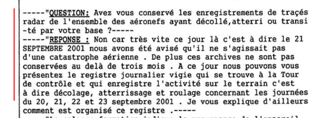 d6559-002-reponse-du-colonel-lucien-scurto-de-la-base-aerienne-de-francazal-en-mars-2005-extrait