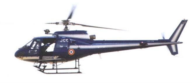 helico-gendarmerie-f-mjcc