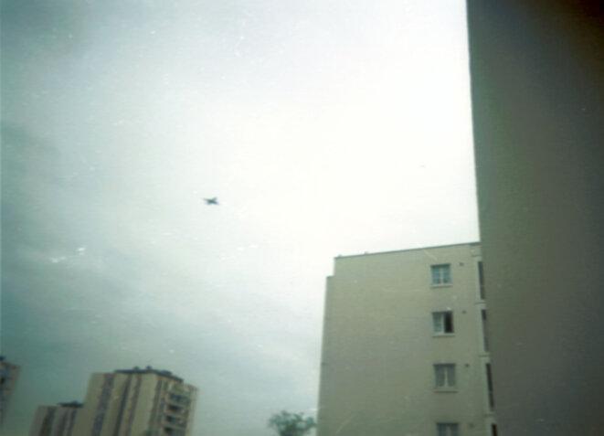 photo-avion-04