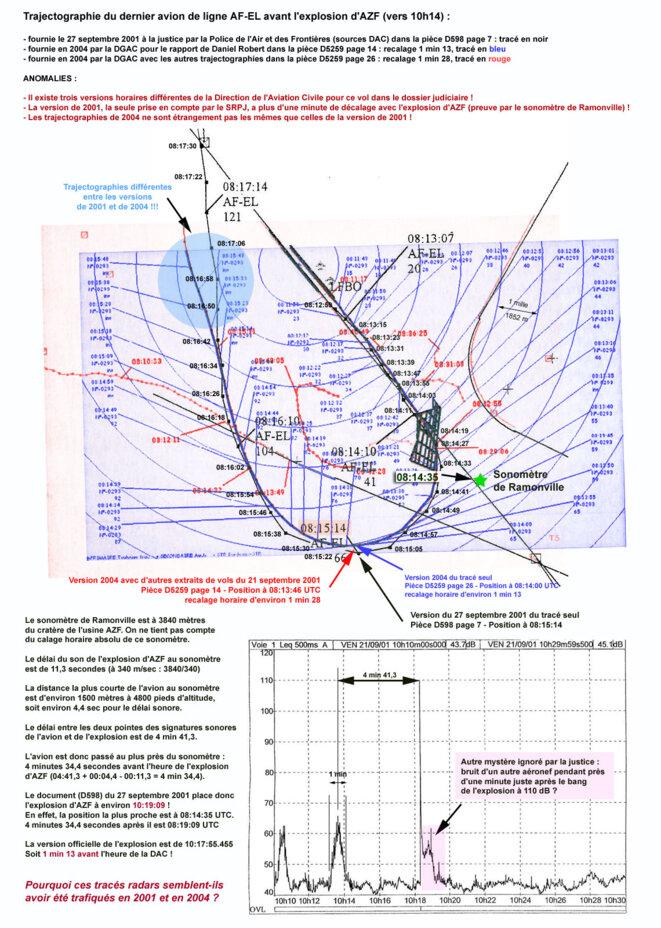 traces-af-el-de-10h14