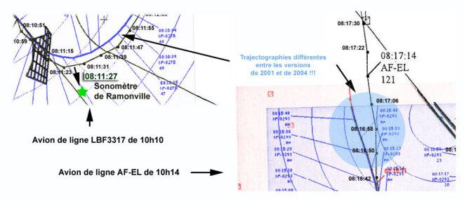traces-af-el-et-lbt3317-traces-differents-entre-2001-et-2004