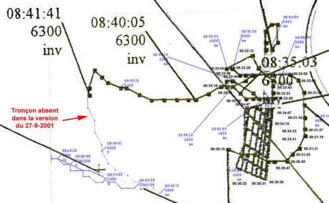 traces-helico-gendarmerie-2001-2004-troncon-absent
