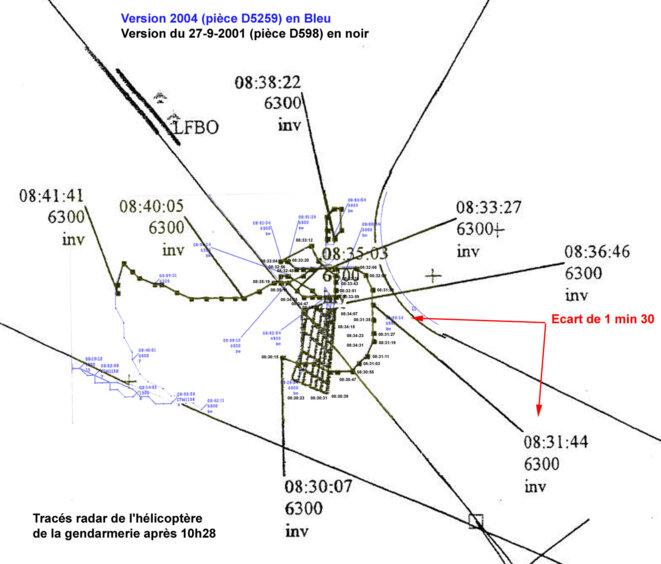 traces-helico-gendarmerie-2001-2004