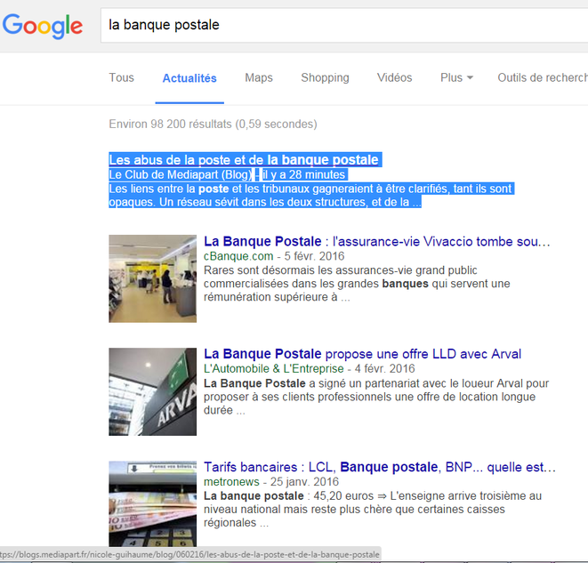 la-banque-postale-google-actu-06022016