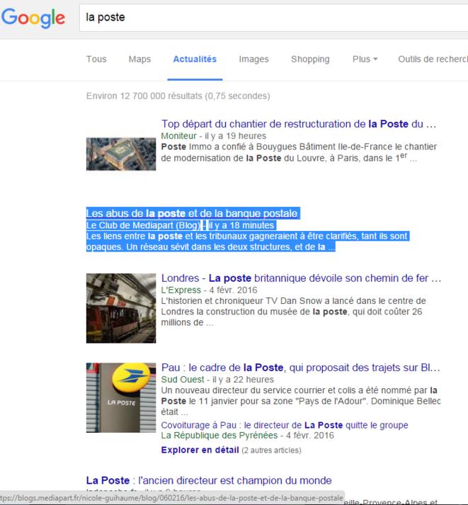 la-poste-google-actu-06022016