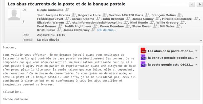 mail-elus-sur-les-abus-de-la-poste-06022016-1