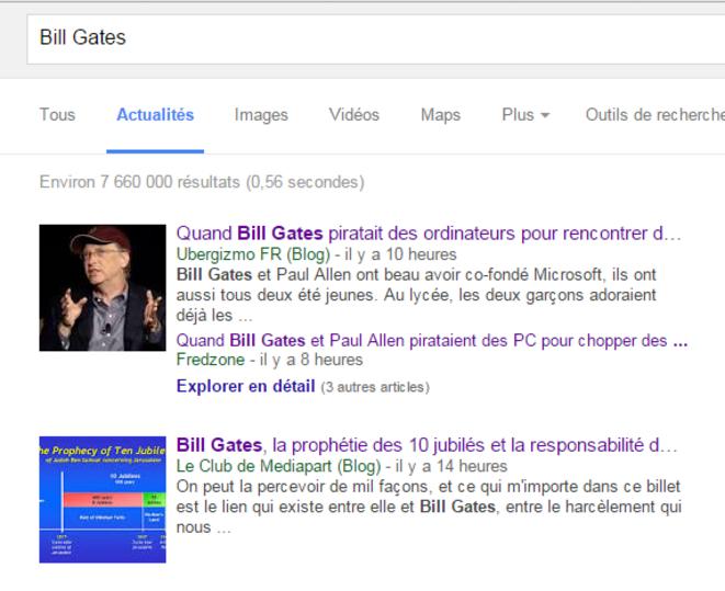 bill-gates-google-actu-07022016