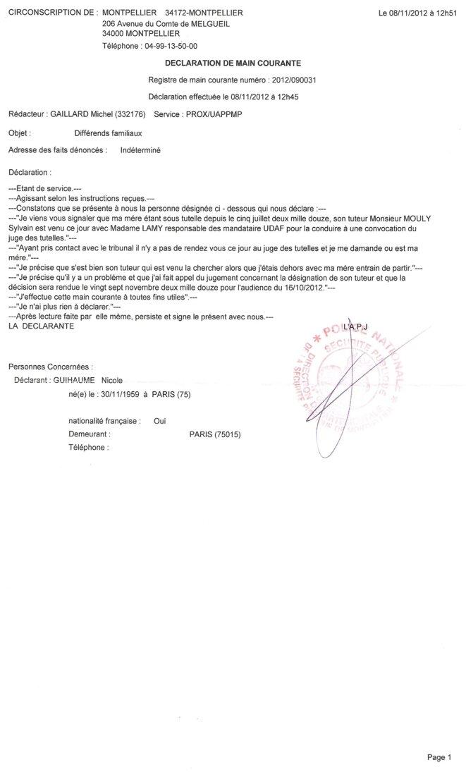 main-courante-nicole-08-novembre-2012