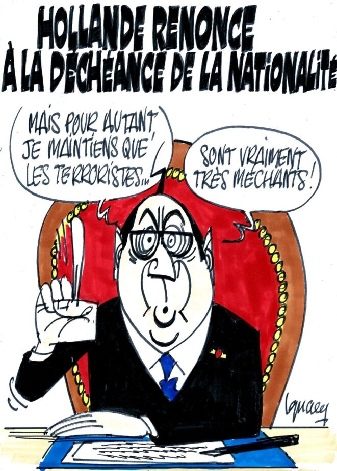 ignace-renoncement-decheance-nationalite-terrorisme-mpi-732x1024.jpg?width=732&height=1024&width_format=pixel&height_format=pixel