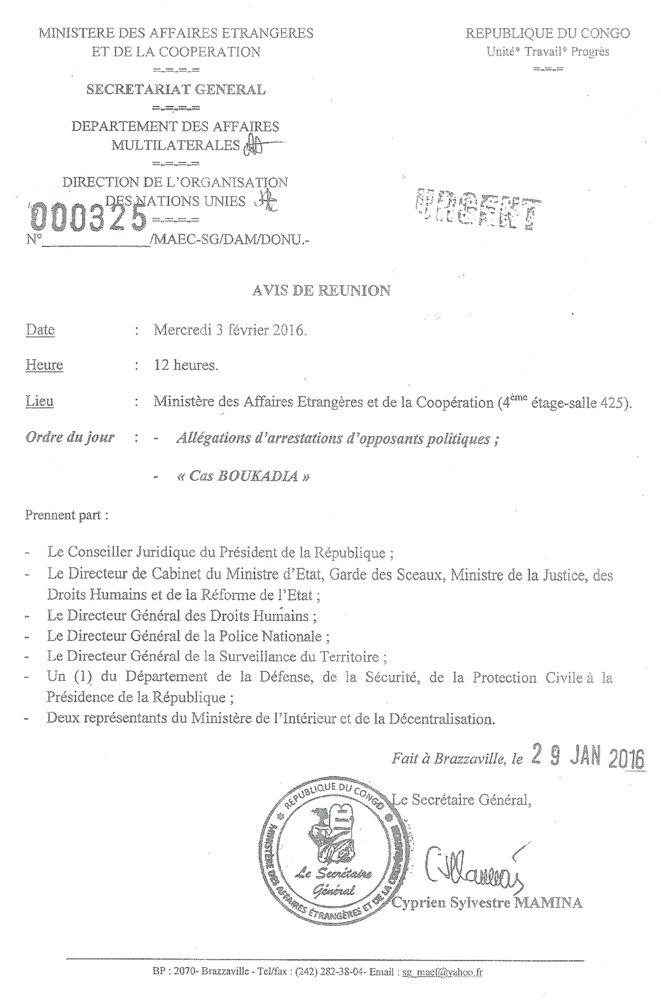 maec-reunion-cas-boukadia-03-02-2016