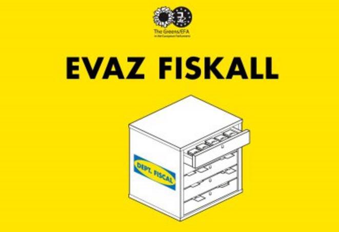 evaz-fiskall-1