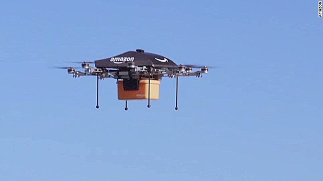 131201231607-vo-amazon-drone-delivery-system-00004330-story-top