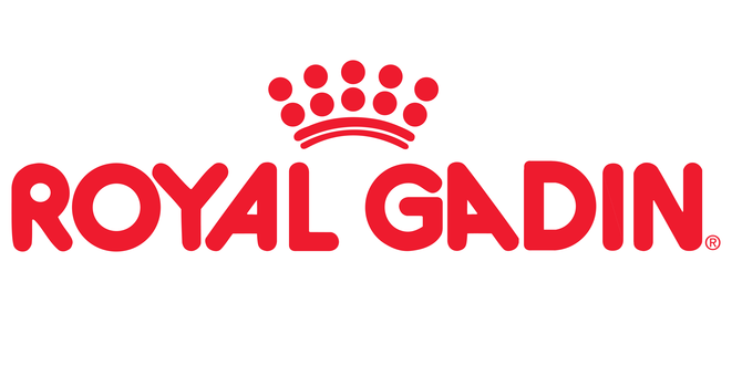 royal-gadin