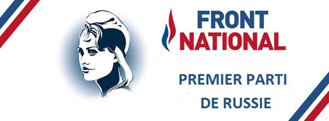 Fn rencontre