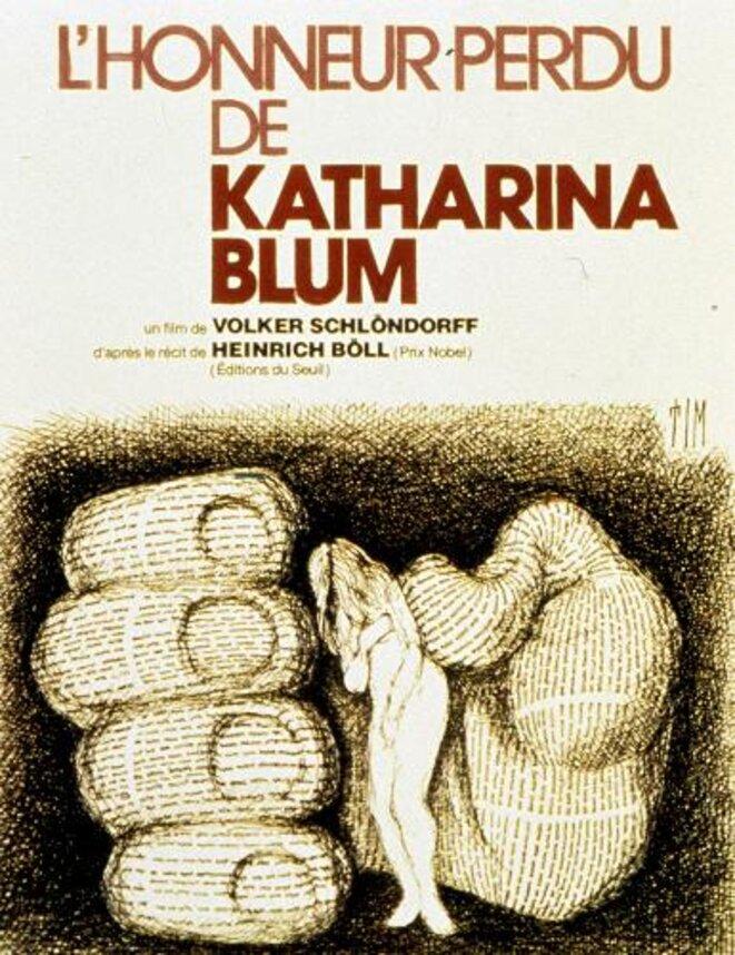 l-honneur-perdu-de-katharina-blum