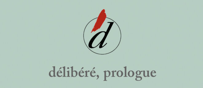 www.delibere.fr
