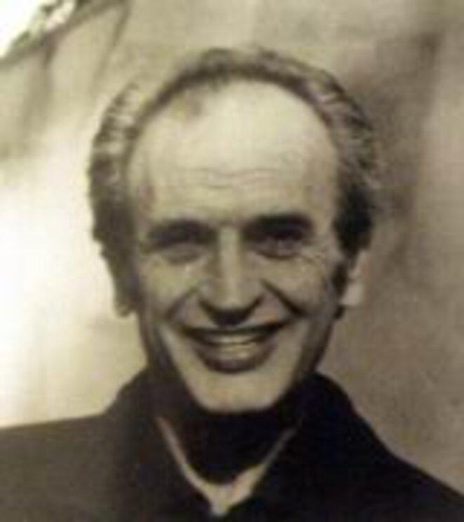 Tolis Kazandzis