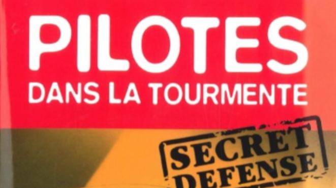 Jean-Pierre Otelli@éditions-jpo