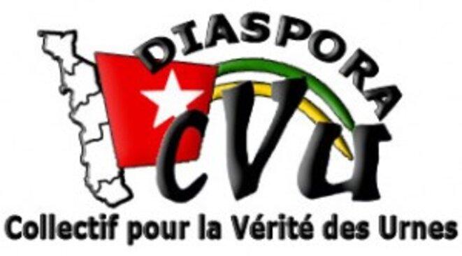 cvu-togo-diaspora-logo4-300x1661