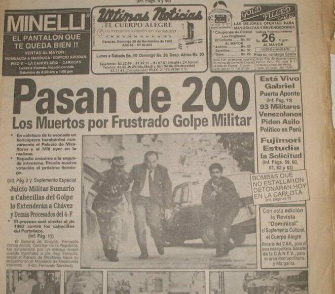 golpe-27-denoviembre1992-3