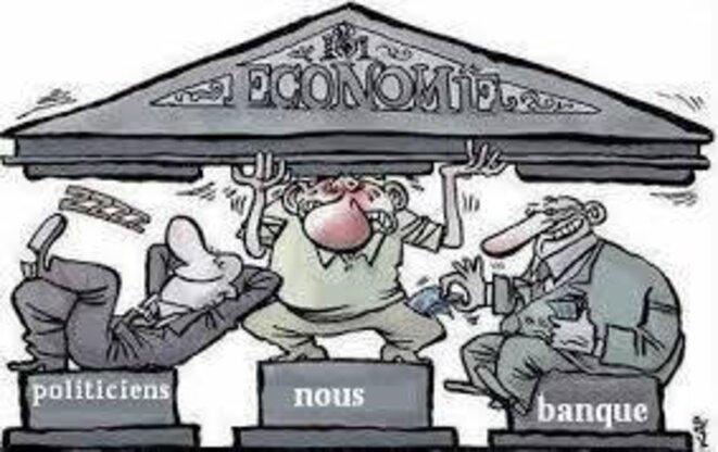 les-salaries-paient-pour-les-banques
