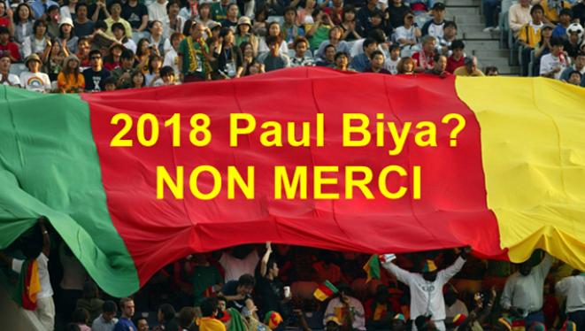 paul-biya-non-merci