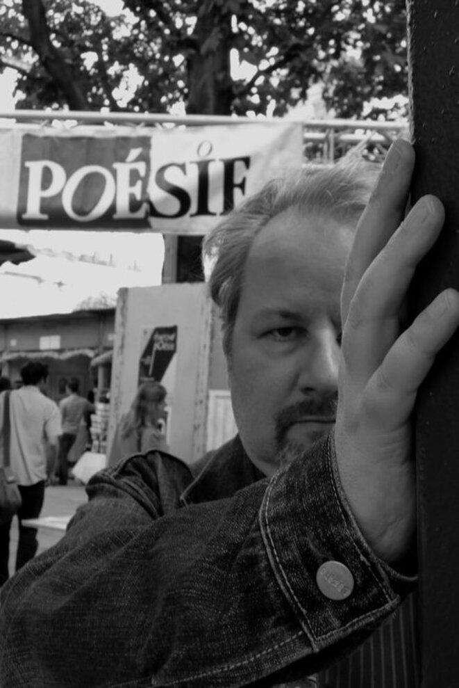 © Frédéric Vignale, 2010.