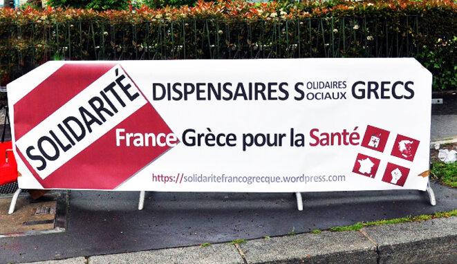 arton13083-38c93 © Solidarité France - Grèce