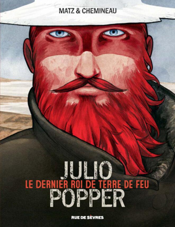 julio-popper