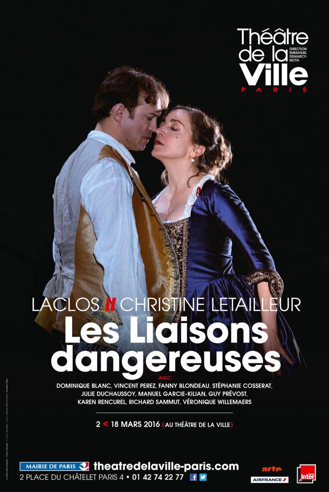 liaisons-aff-web