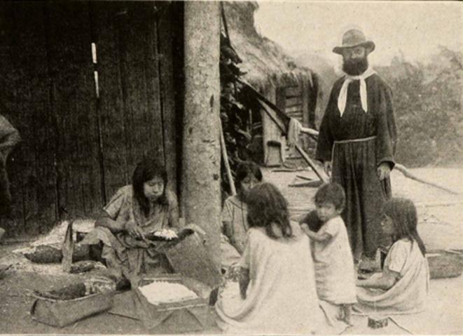 yuracares-evangelisation-1919