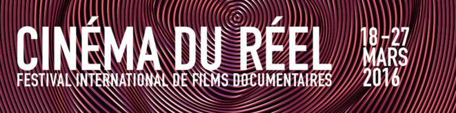 cine-ma-du-re-el-2016